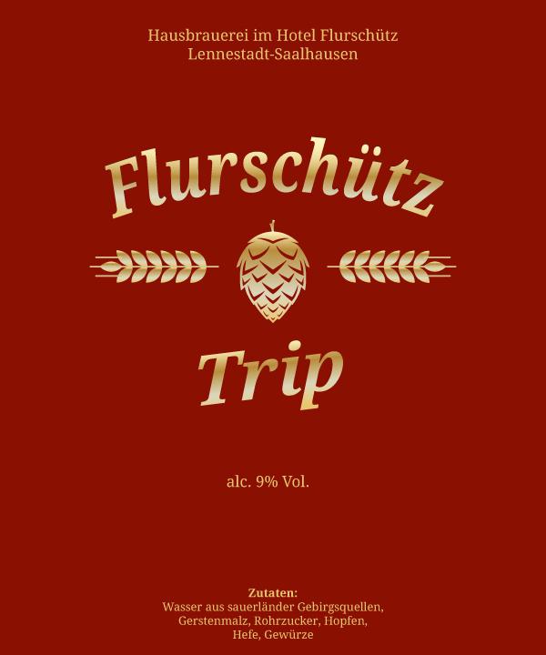 Flurschütz Trip